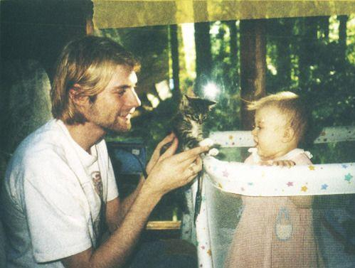 cobain wordpress