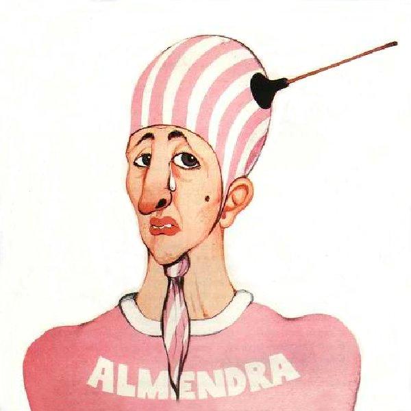 almendra_front